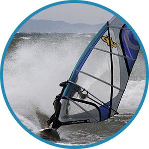 Startseite_Surfen